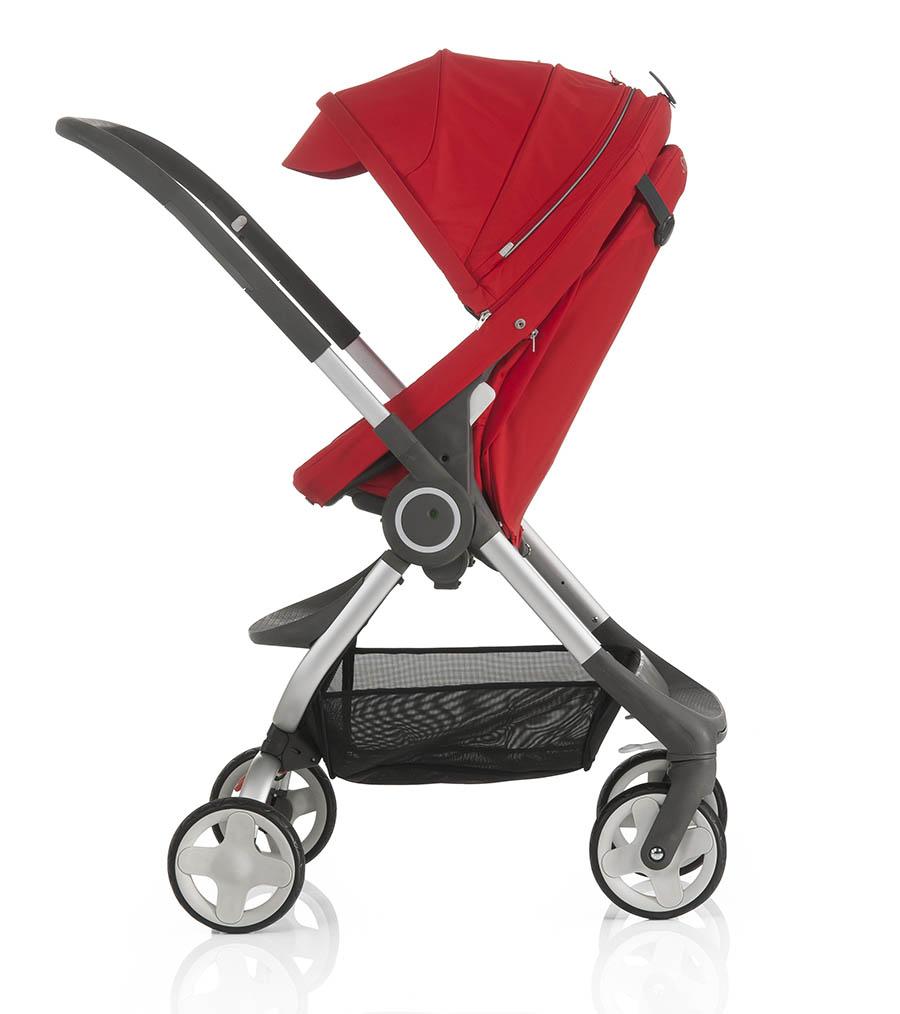 Atemberaubend Babymobel Design Idee Stokke Permafrost Galerie ...