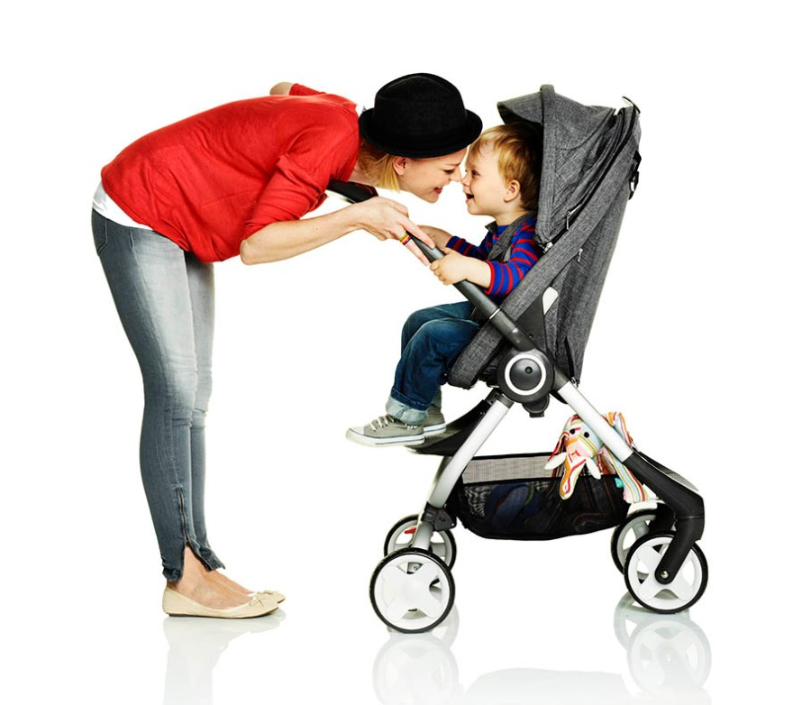 Emejing Babymobel Design Idee Stokke Permafrost Contemporary ...